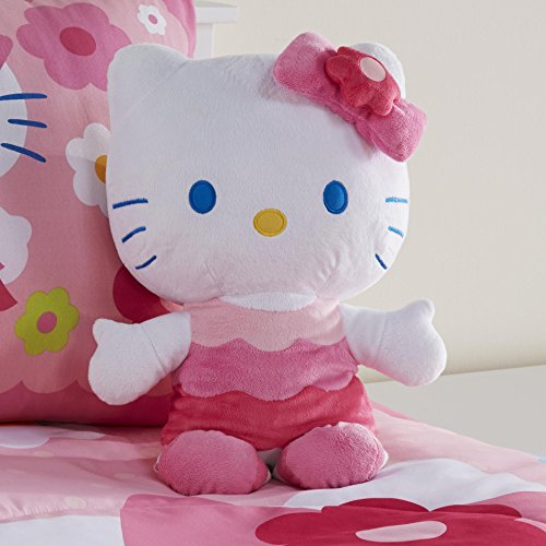 Officially Licensed Plush Pillow - 7