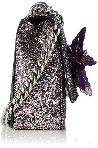 Mehrfarbig Multicolore Sacs épaule JOE PAUL Mc01 amp; EPOP Mumticolor Portés Femmes 10t8n