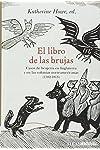 https://libros.plus/el-libro-de-las-brujas/