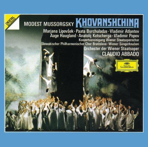 mussorgsky-khovanshchina-act-2-postav-vot-v-cem-resene-sudby-moej
