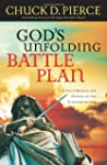 Gods Unfolding Battle Plan: A Field M...
