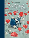 The Wizard of Oz, L. Frank Baum and Lisbeth Zwerger, 0735840423