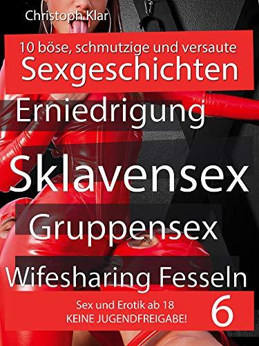 Transensex videos
