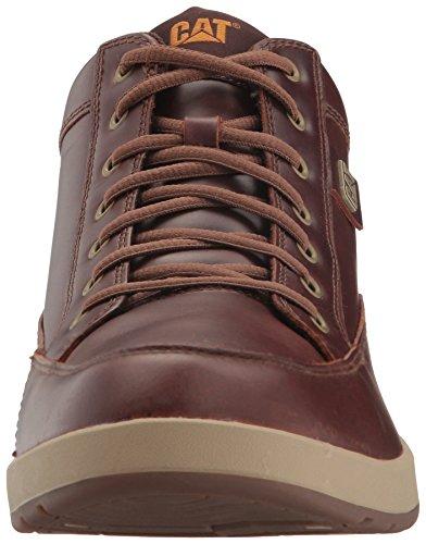 Rups Heren Broadwick Fashion Sneaker Donkerbruin