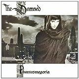 Phantasmagoria [2 CD]