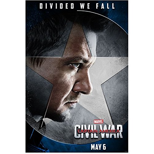 captain-america-civil-war-divided-we-fall-jeremy-renner-as-hawkeye-8-x-10-inch-photo