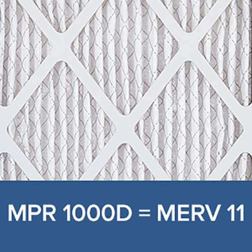 Buy home furnace air filter