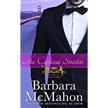 The Cynical Sheikh (Ultimate Billionaires Book 1)