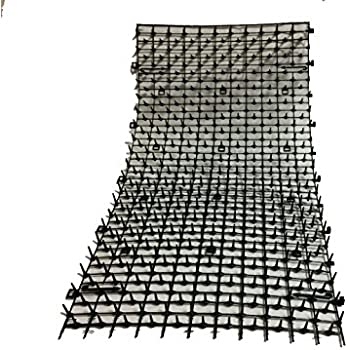 sky pond scat freeship free with more shipping supply discount kennels heaters mats com pet