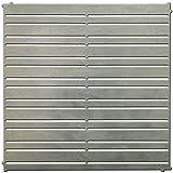 12 toolbox - Mechanic's Time Savers 12 x 12 Magnetic Tool Organization Panel