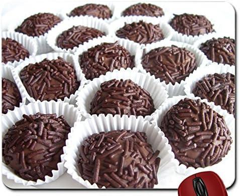 Abstracto Chocolate comida Cupcakes de cocinar Sprinkles ...
