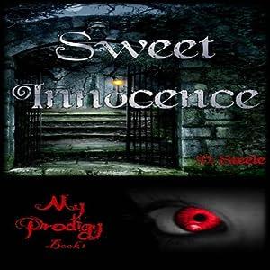 Sweet Innocence Audiobook