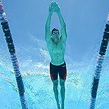 BALEAF Men's Athletic Durable Training Polyester