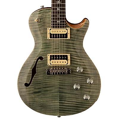 PRS Zach Myers Signature SE Semi-Hollow Electric Guitar
