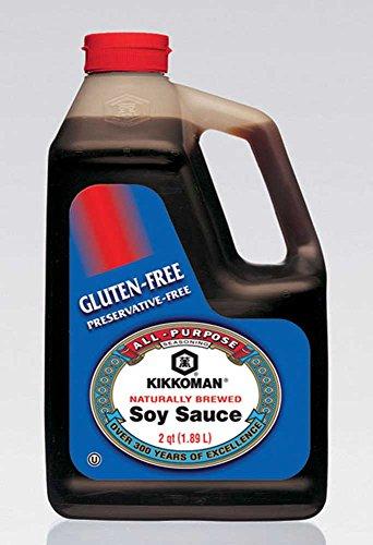 kikkoman-gluten-free-soy-sauce-2-quart-6-per-case