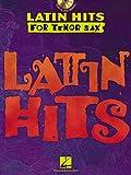 Latin Hits, , 0634041622