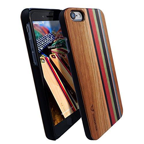 nature iphone 6 case - 6