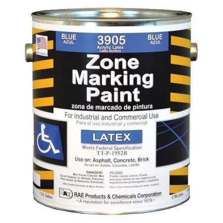 zone-marking-paint-handicap-blue-1-g
