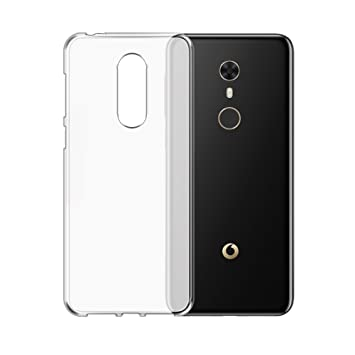 TopACE Vodafone Smart N9 Case, Vodafone Smart N9 Cover Ultra