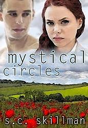 Mystical Circles