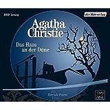 Das Haus an der Düne (Hercule Poirot, Band 4)
