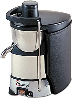 JB Prince Santos Fruit & Vegetable Juicer / Extractor