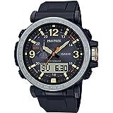 Reloj CASIO para Hombre PRG-600-1ER