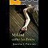 Maldad entre las flores (Spanish Edition)