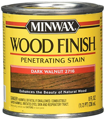 minwax-22716-8-fl-oz-1-2-pint-wood-finish-interior-wood-stain-dark-walnut-2716