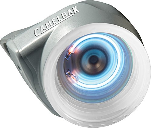 Camelbak-All-Clear-Purifier-Bottle-750ml25oz-Pure-Blue