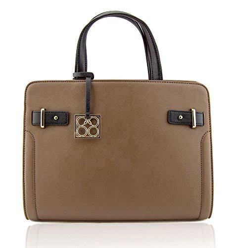 88-katie-medium-satchel