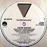 Make It Last Forever [Vinyl]