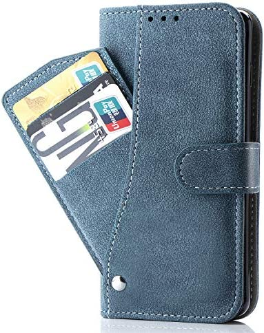 Leather Kickstand Feature Protective Samsung