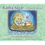 Katha Sagar, Ocean of Stories: Hindu Wisdom for Every Age