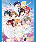 ラブライブ! サンシャイン!! Aqours 4th LoveLive! ~Sailing to the Sunshine~ Blu-ray DAY2