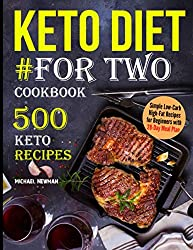 Image of the product Keto Diet Book: Keto Diet that is listed on the catalogue brand of .