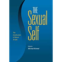 Sexual Self: The Construction of Sexual Scripts