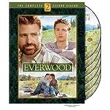 Everwood: Season 2 by Warner Home Video