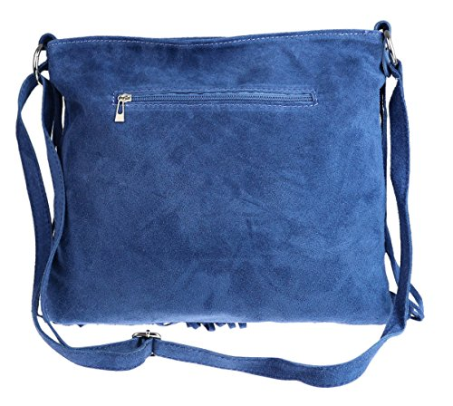 Handbags Bandouli Girly Daniela Girly Daniela Handbags Sac Sac Bandouli Handbags Girly IqdAwd