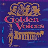 Golden Voices from the Silver Screen: Classic Indian Film Soundtrack Songs, Volume 3