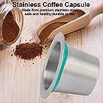 Sorand-Capsule-Riutilizzabili-Nespresso-Capsule-in-Acciaio-Inox-per-caff-Capsule-in-Metallo-Capsule-Ricaricabili-per-Filtri-per-Macchine-Nespresso