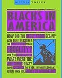 The Black Peoples of America, Ann Kramer, 1932889264