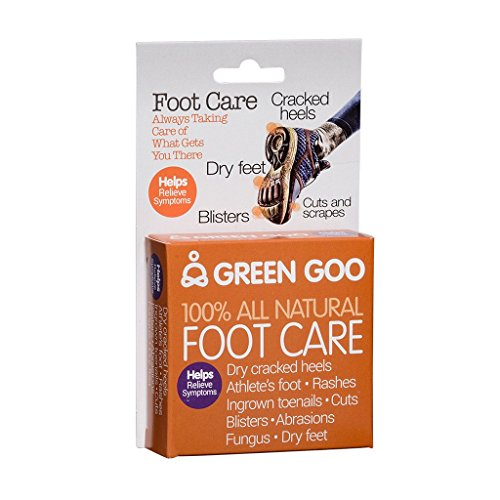 Feet First Foot Care - 7