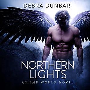 Northern Lights Hörbuch