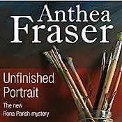 Unfinished Portrait | Anthea Fraser
