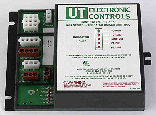 united-technologies-ignition-control-board-1013-10