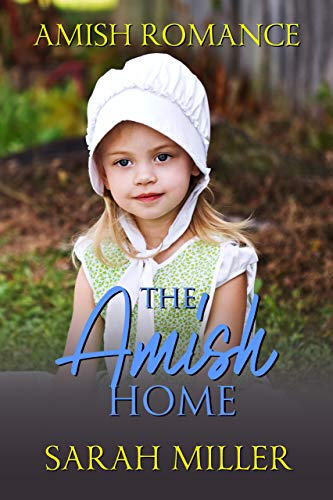 Pdf Spirituality The Amish Home