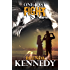 One Last Fight (The Fighting to Survive Trilogy Book 3)