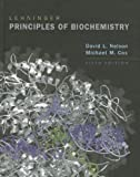 Principles of Biochemistry and Sapling Learning Access Card (6 Month), Nelson, David L. and Sapling Learning, 1464131295