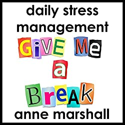 Daily Stress Management